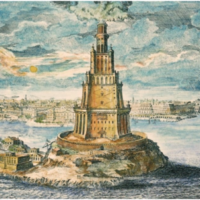The Fascinating History of Lighthouses
