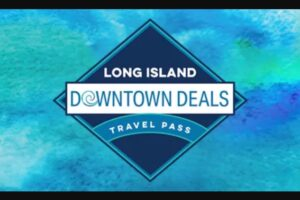 Fire Island Joins Downtown Deals Campaign